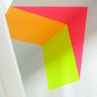 decoration-mur-fluo-tendance-528x422