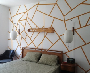 geometric-wall-2