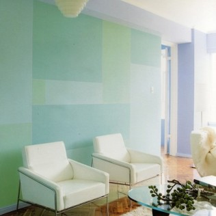 geometric-painted-wall-13
