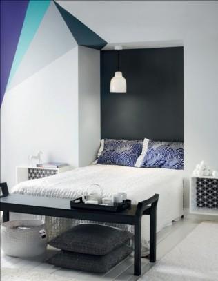 geometric-painted-wall-15