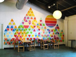 geometric-painted-wall-16
