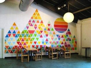 geometric-painted-wall-16