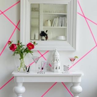 geometric-painted-wall-18
