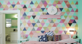 geometric-painted-wall-20