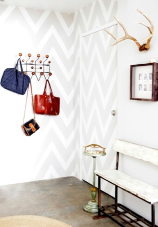 geometric-painted-wall-5