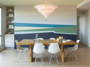 geometric-painted-wall-7
