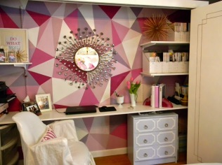 geometric-painted-wall-8