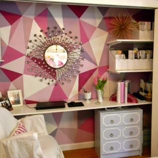 geometric-painted-wall-8